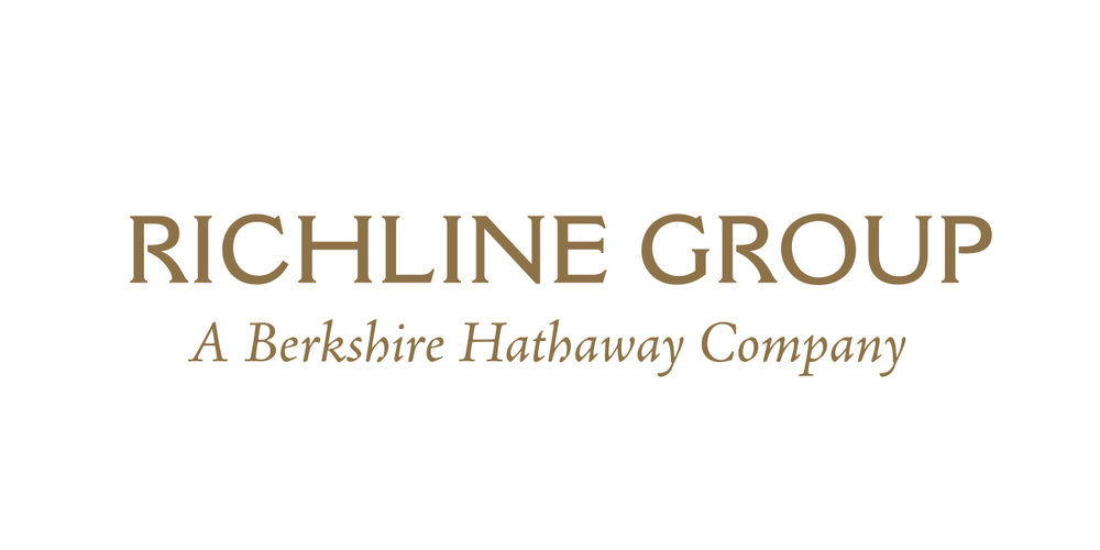 Copy of RichlineGroup-logo.jpg