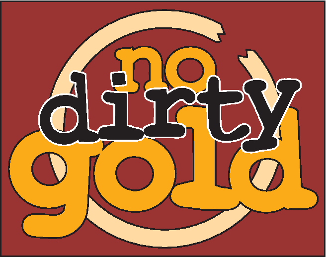 Copy of nodirtygoldlogo_USE THIS.jpg