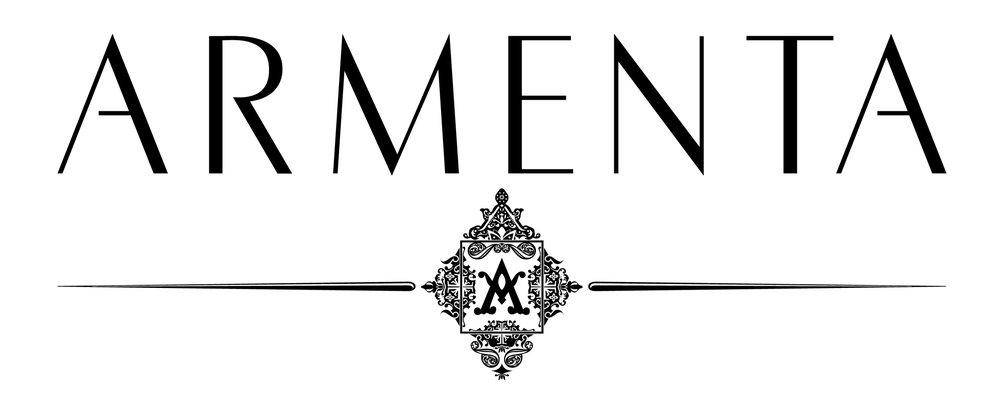 Armenta_Master_Logotype - Julie Calo.jpg
