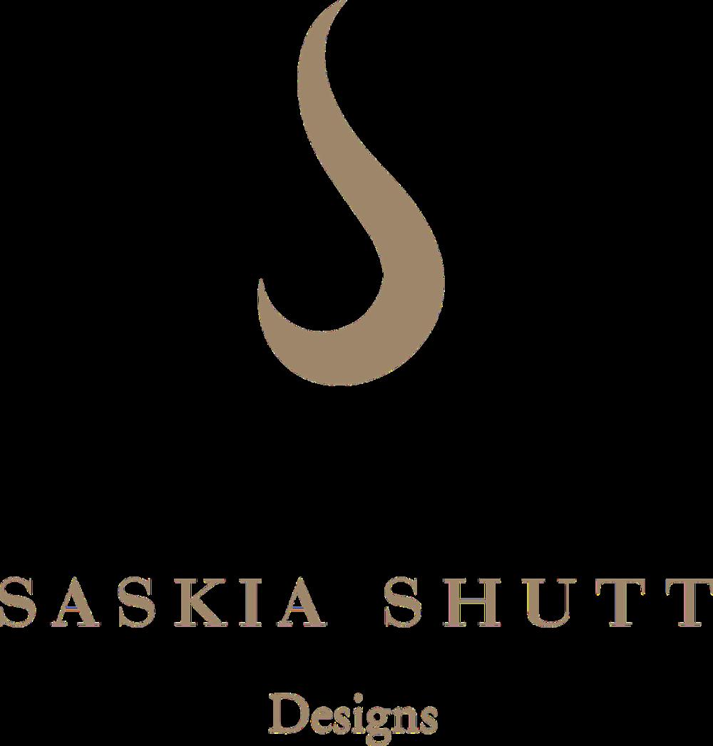 Saskia-Shutt-logo.jpg