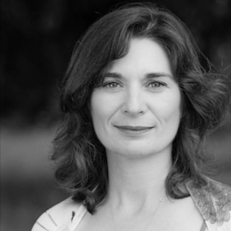 Estelle Levin-Nally