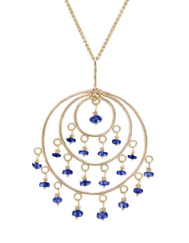 Christina Malle-Roxanne Necklace Sapphire.jpg