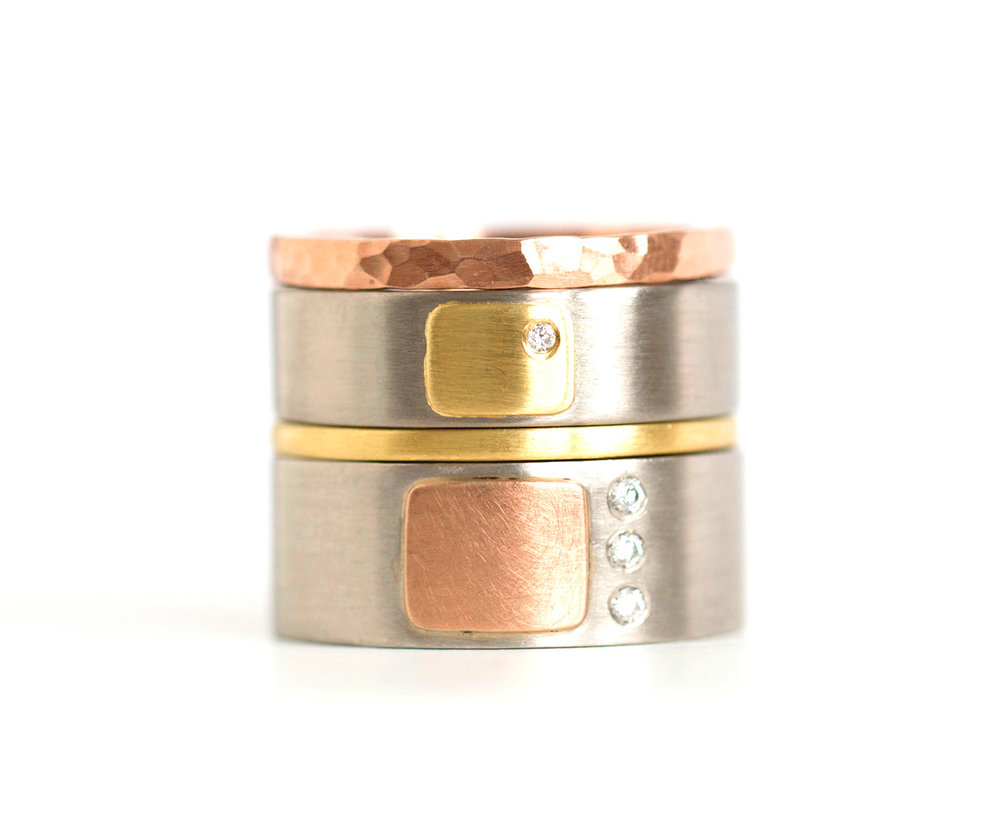 EC-Designs-Wedding-Bands.jpg