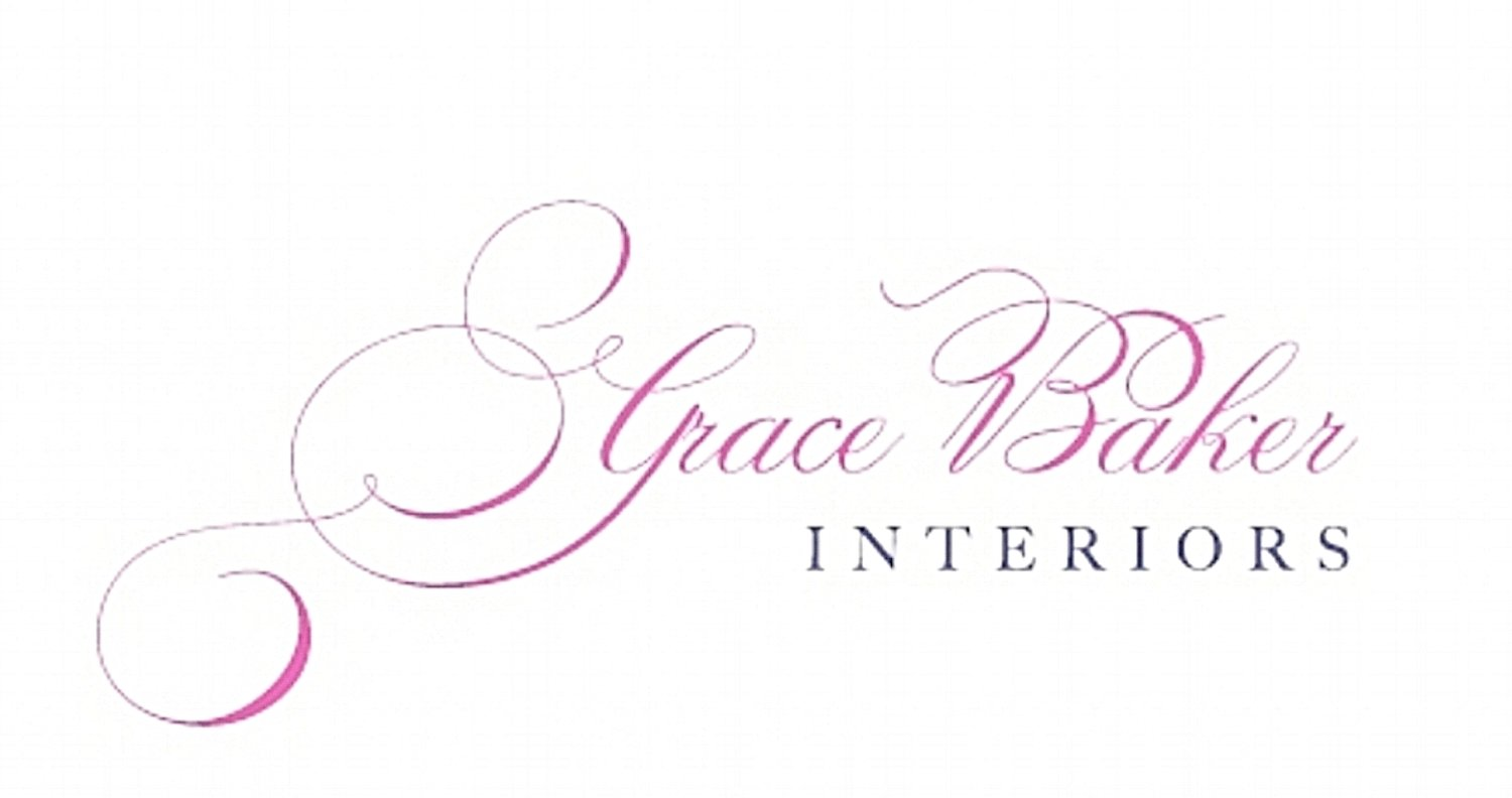 Grace Baker Interiors