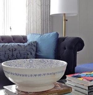 livingroom blue.jpg