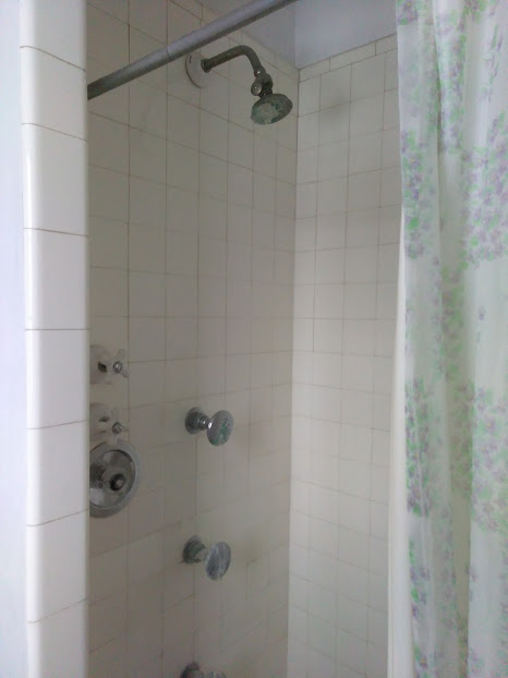 creepy shower 3.jpg
