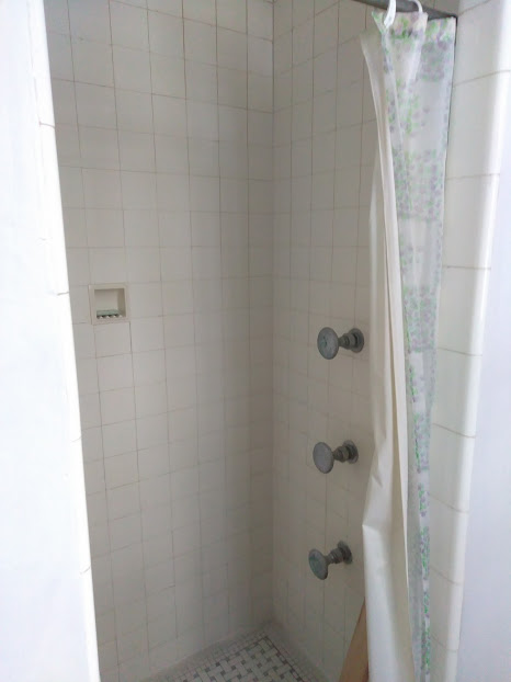 creepy shower 2.jpg
