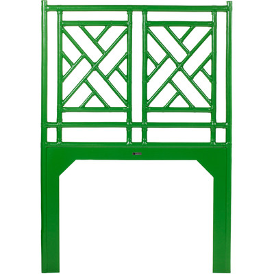 Chinese-Chippendale-Open-Frame-Headboard.jpg