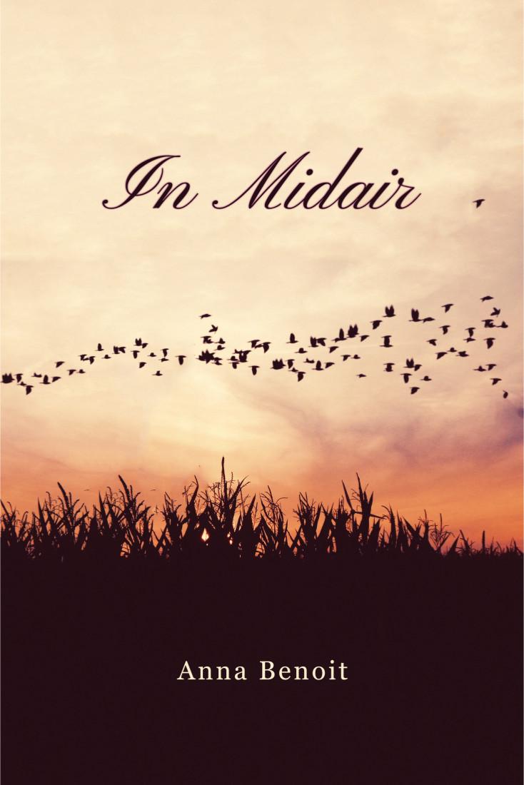 InMidair.jpg
