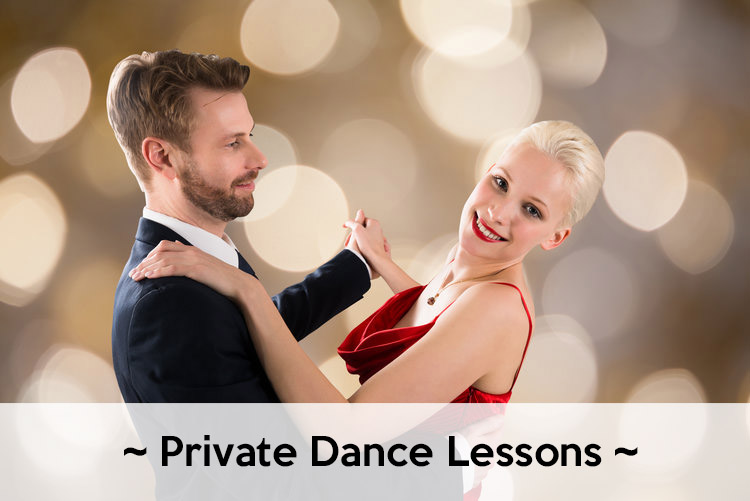 private dance lessons iamge.jpg