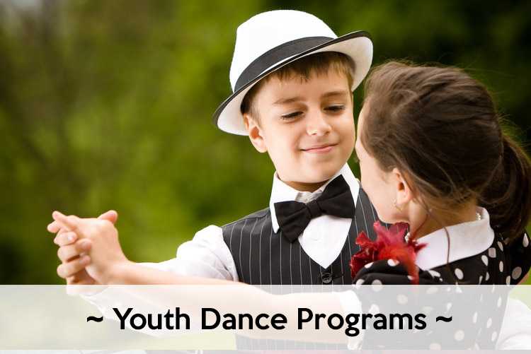 youth dance programs.jpg