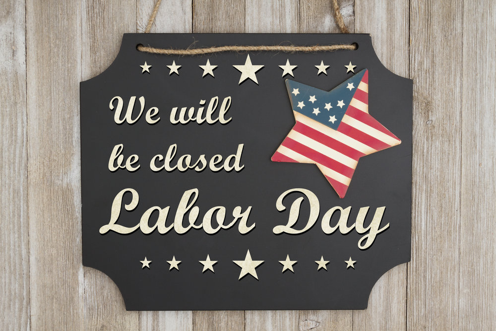 labor day closed.jpg
