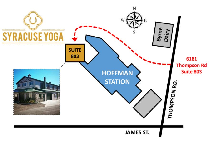 syracuse yoga map.JPG