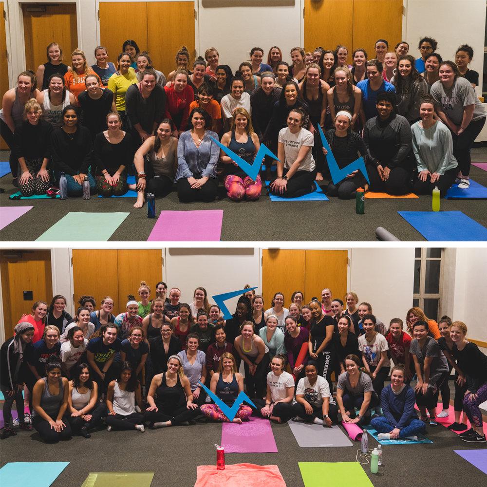 Syracuse Yoga 2017-01-23 Sophie Tashkovski.jpg