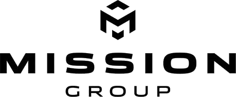 m-mission-group-85802407-1.png