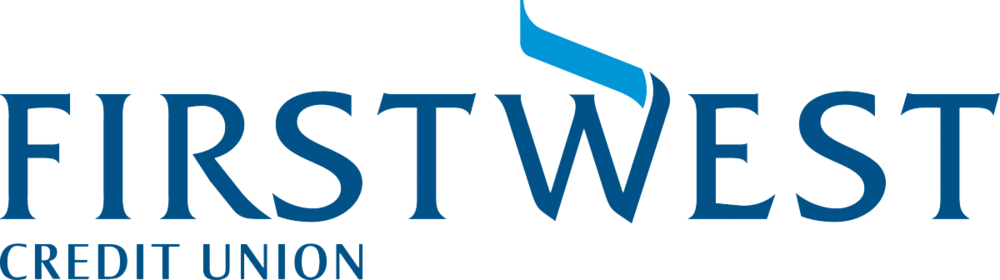 fwcu-logo.png