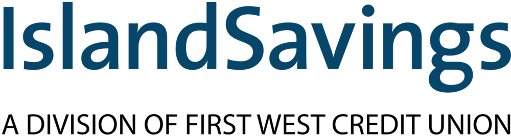 1280px-Island_Savings_logo_svg.png