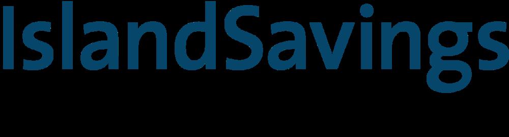1280px-Island_Savings_logo_svg.png