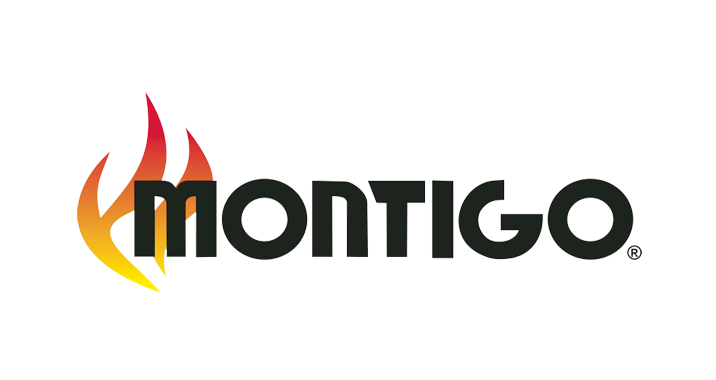 logo-templates_0000s_0013_Montigo.png