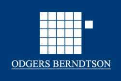 ODGERS-BERNDTSON-logo_1.png