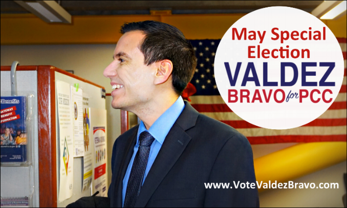 This makes a great Facebook cover photo! Or share it in a social media post about why you support Valdez!