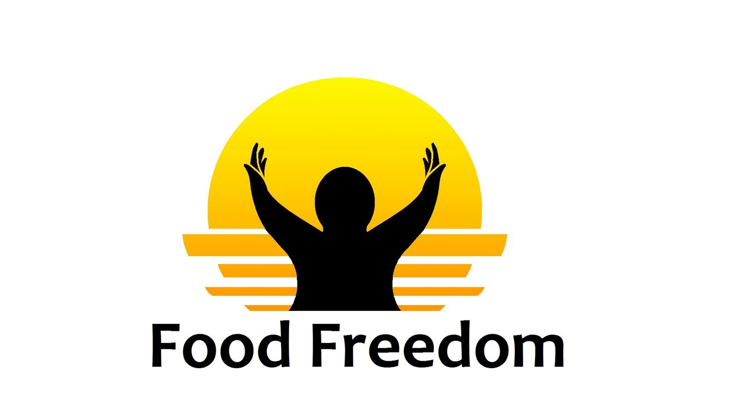 Resources — Food Freedom