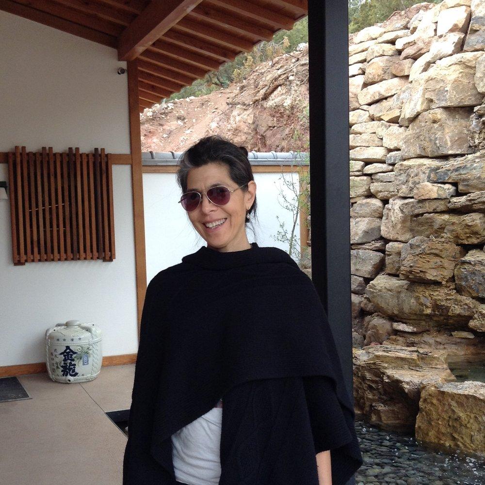 Sylvie Obledo