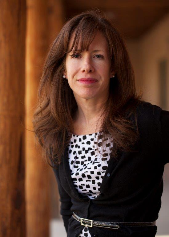Dr. Heather Hall Sena, MD - Internist