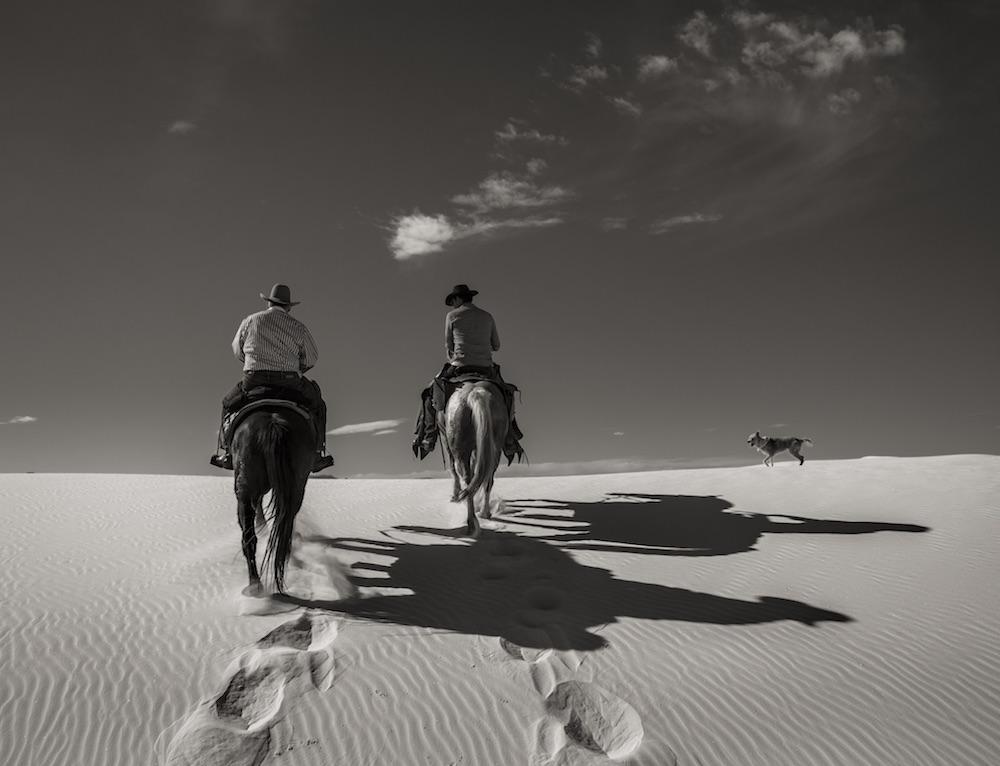 Shadows on the sand .jpg