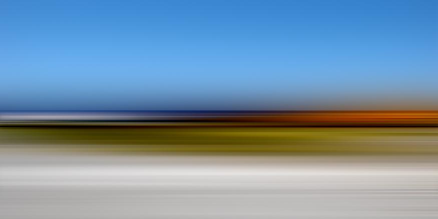 Desert Candela