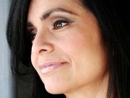 Carmen Milagro -