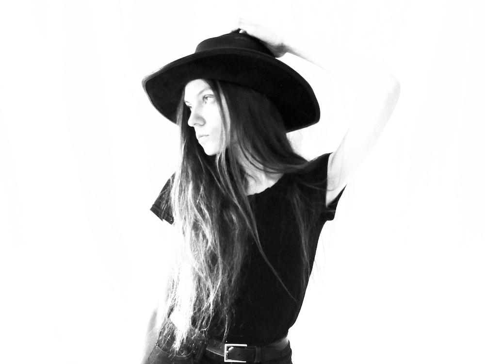 Stephanie Lenchard-Warren -