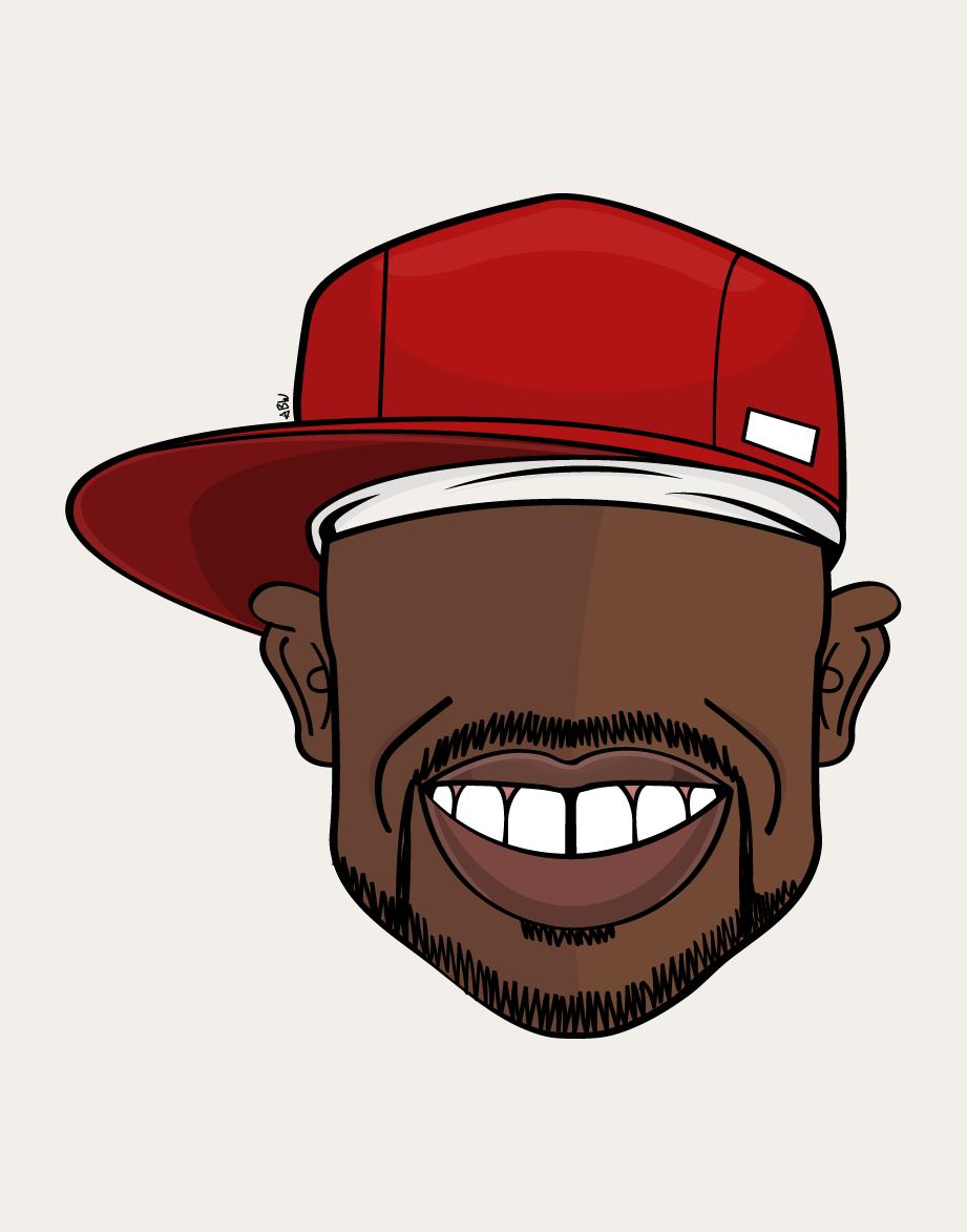 Bro N Sis 50 Cent