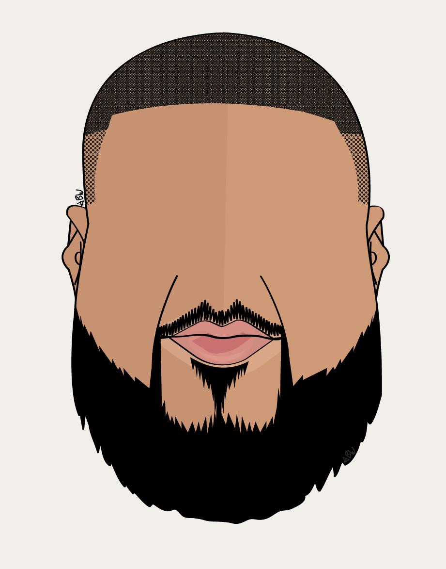 Bro N Sis DJ khaled