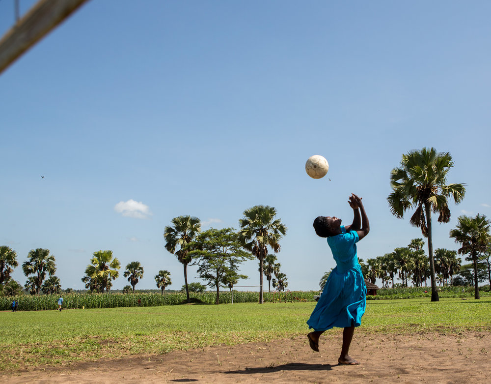 uganda-volleyball.jpg
