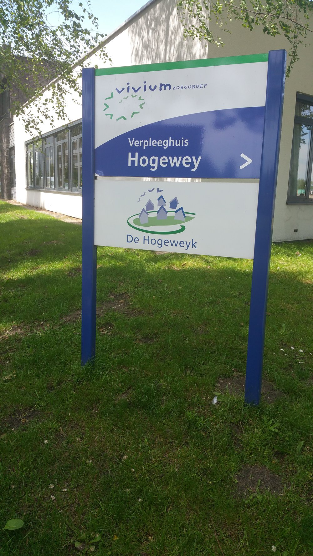 hogewey entrance.jpg
