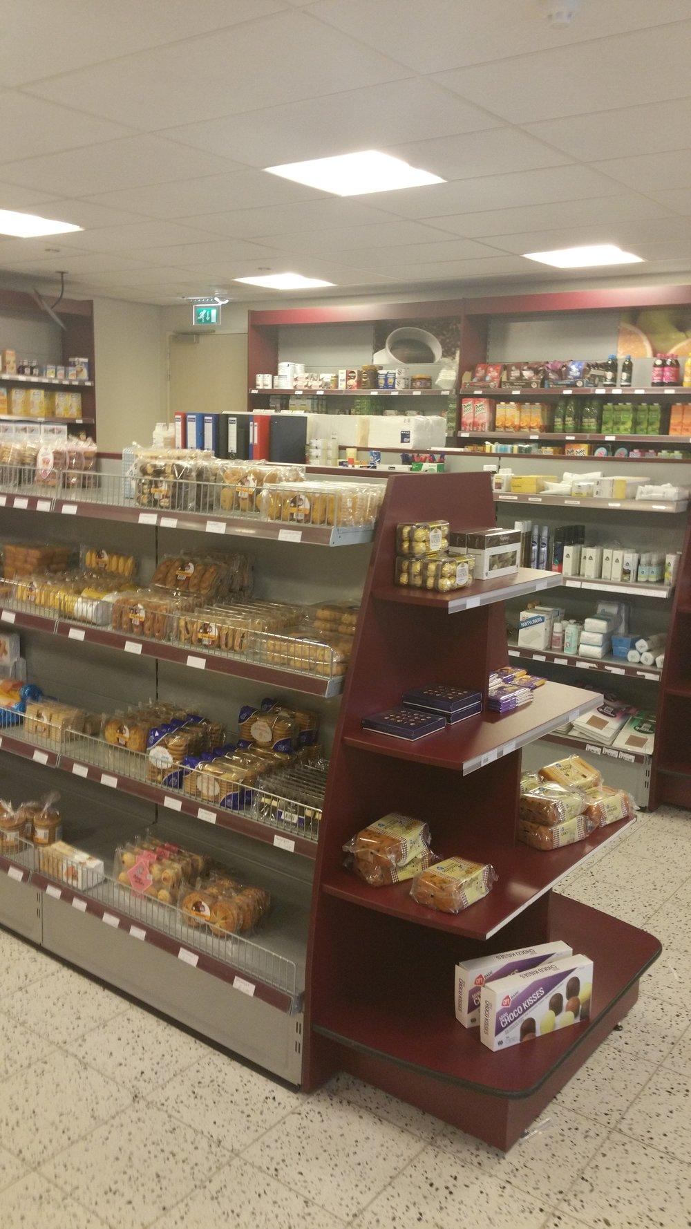 hogewey store shelf.jpg