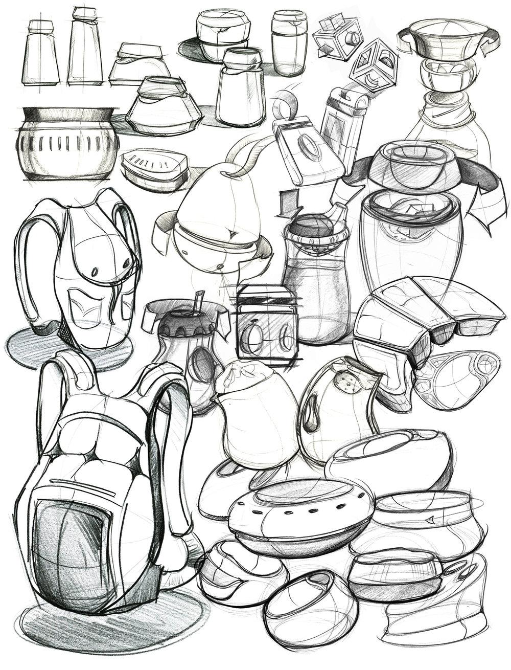 sketchbook_samples_page.jpg