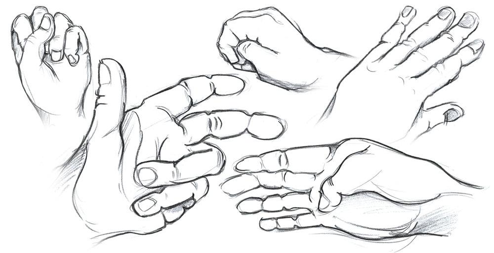 hands_for_resume.jpg