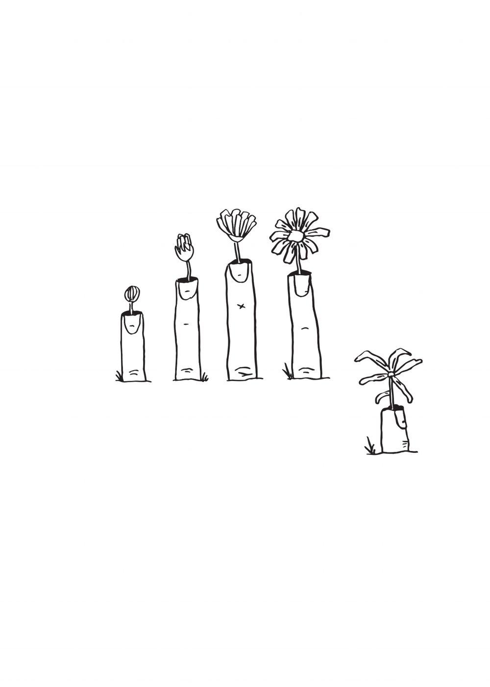 flowerfingers.jpg
