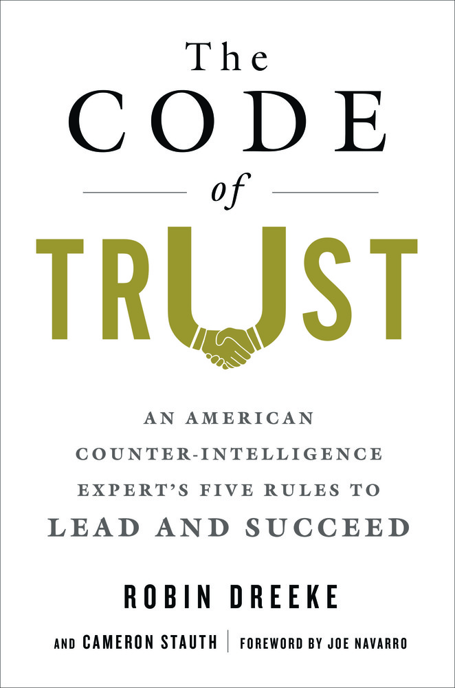 codeoftrust.jpg
