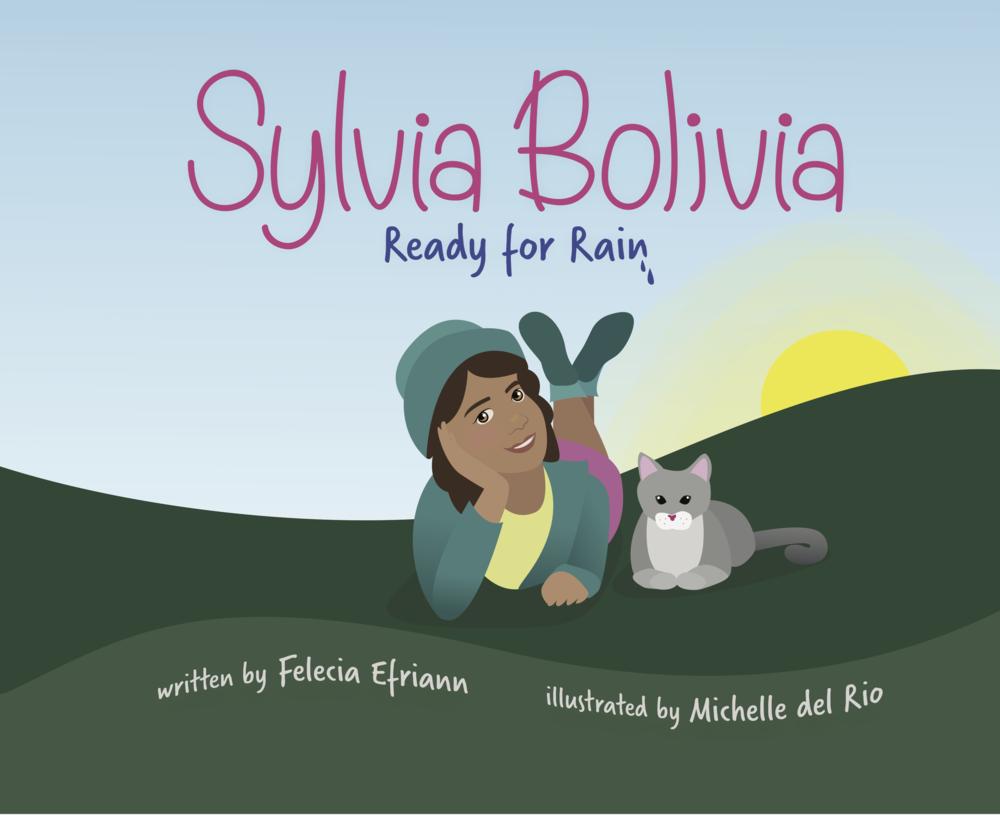 Sylvia Bolivia Cover - 2017 copy.png