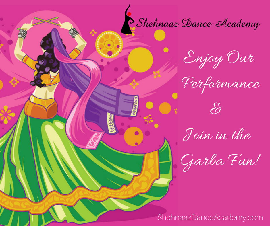 Join us for Garba (1).png