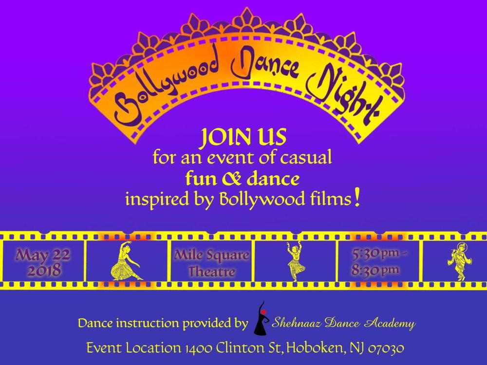 Bollywood Invite-1.jpg