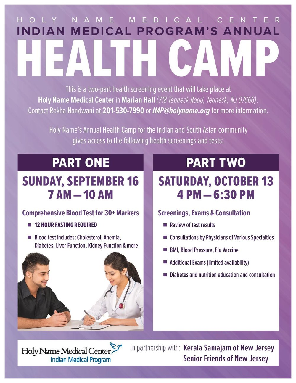 Flyer - IMP Annual Health Camp-page-001.jpg