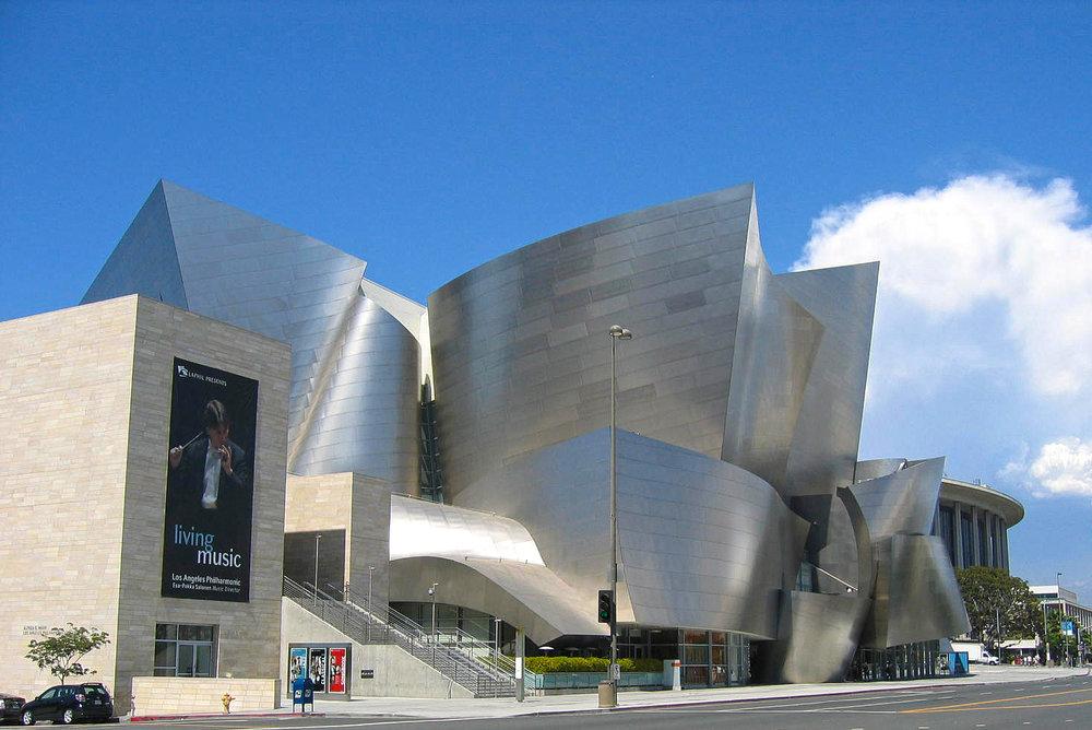 disney theatre LA.jpg