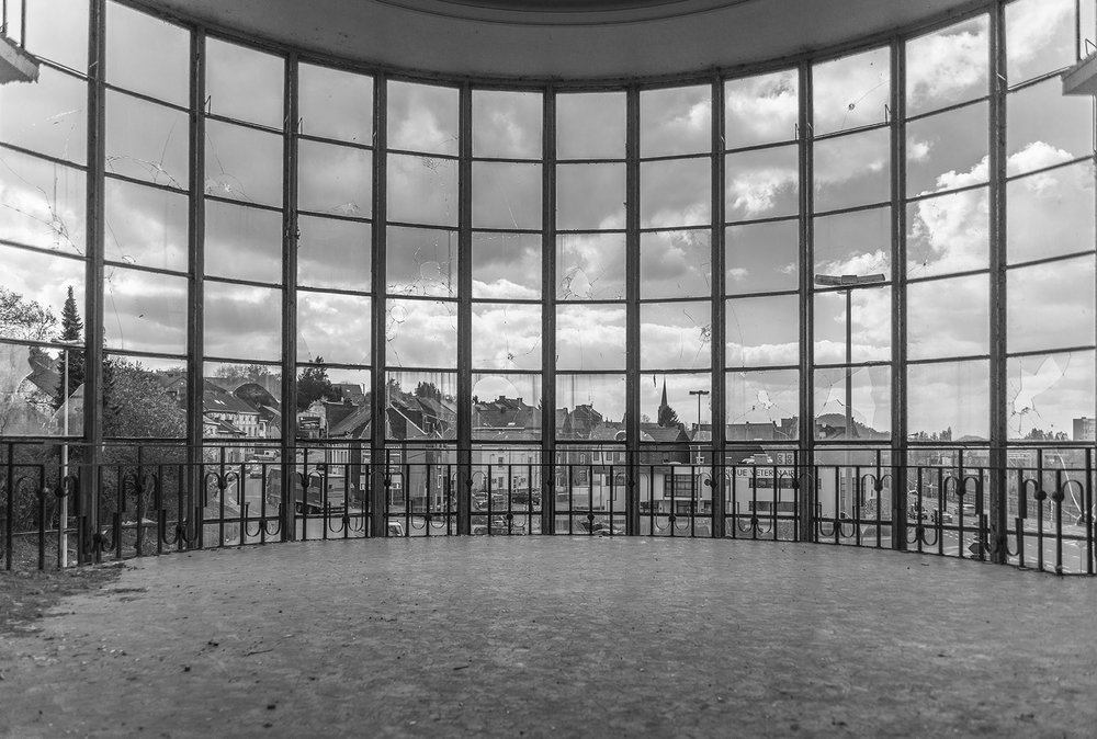 TFP_5023 solvay BW window.jpg