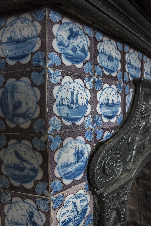 Rentmeesterij, Alden Biesen - Details.  021.jpg