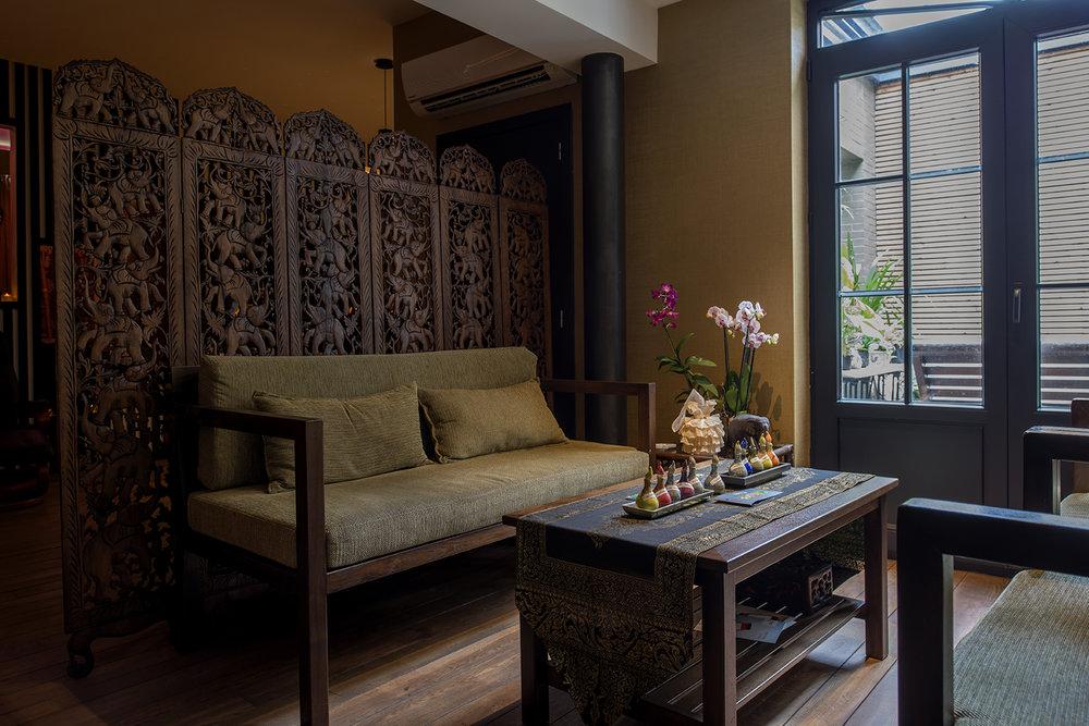 Siam Spa & Relax (372607)_BLG_TF001.jpg