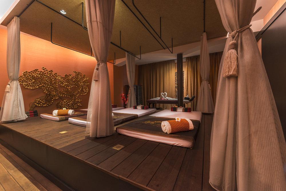 Siam Spa & Relax (372607)_BLG_TF006.jpg